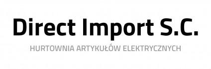 direct-import