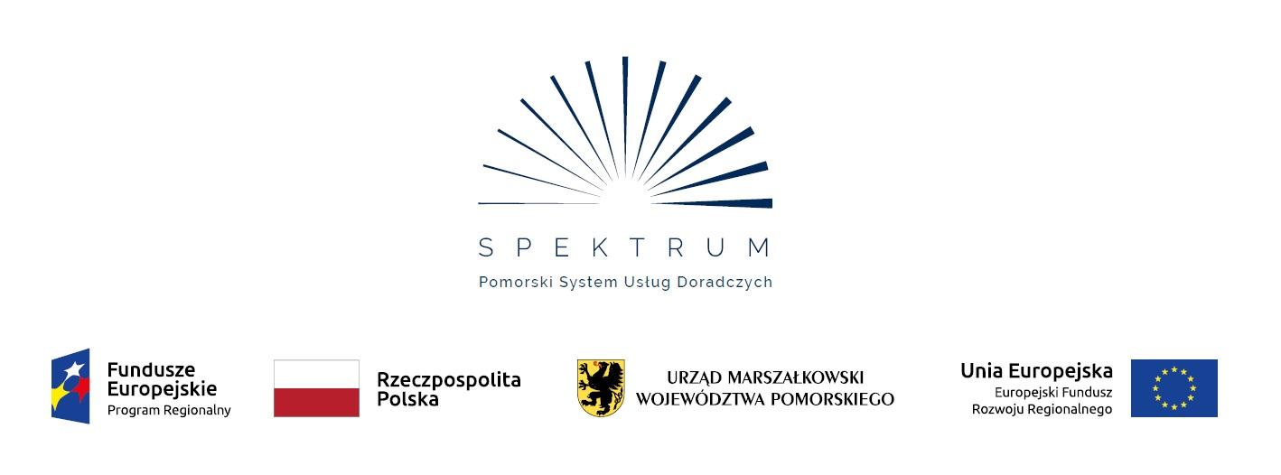 SPEKTRUM_-_tablica__JPG_