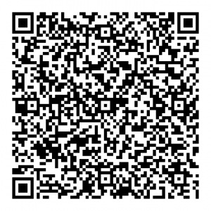 static_qr_code_M-Freiberg