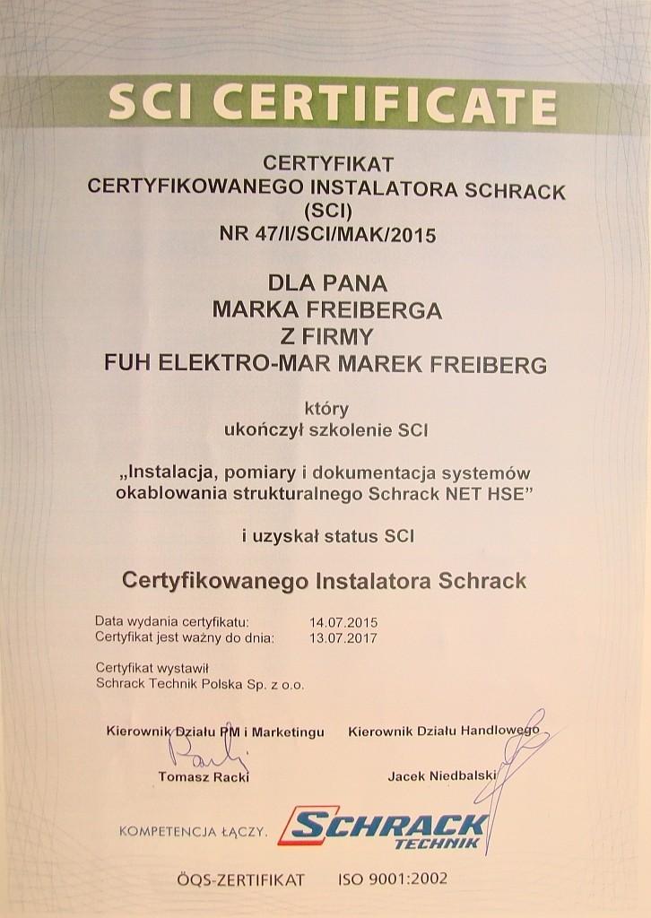 DSC00256 schrack